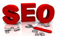 网站为什么要做SEO优化