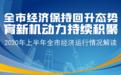 北京市统计局官网