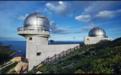 台州老旧天文台升级改造建设,大口径天文望远镜_南京智敏
