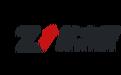 西安网站建设-网站排名优化推广-陕西印象网络公司
