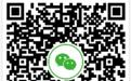 百度360网站优化软件_网站seo快速排名-关键词优化seo排名...
