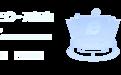 seo优化_百度seo公司_营销推广服务_关键词排名优化查询-优...