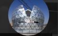 泰兴老旧天文台升级改造建设_智敏 - 延吉新闻网