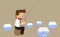 学习网站优化_,百度排名优化